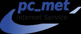(1) pc_met Internet Service für Luftfahrtzwecke