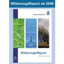 WRE_2009