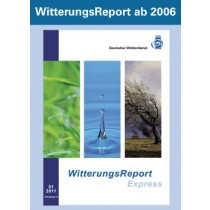WRE_2008