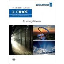 Strahlungsbilanzen (Promet, Heft 100)