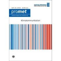 Klimakommunikation (Promet, Heft 101)