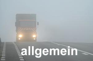 Einstiegsbild für allgemeinen Straßenwettervorhersage
